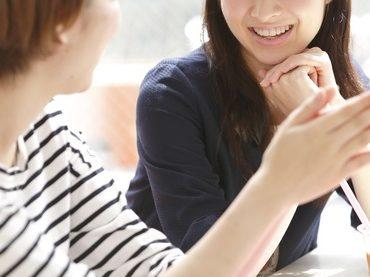 研修2日目の学び!!精神障がい者の在宅看護セミナー (3 日間研修)
